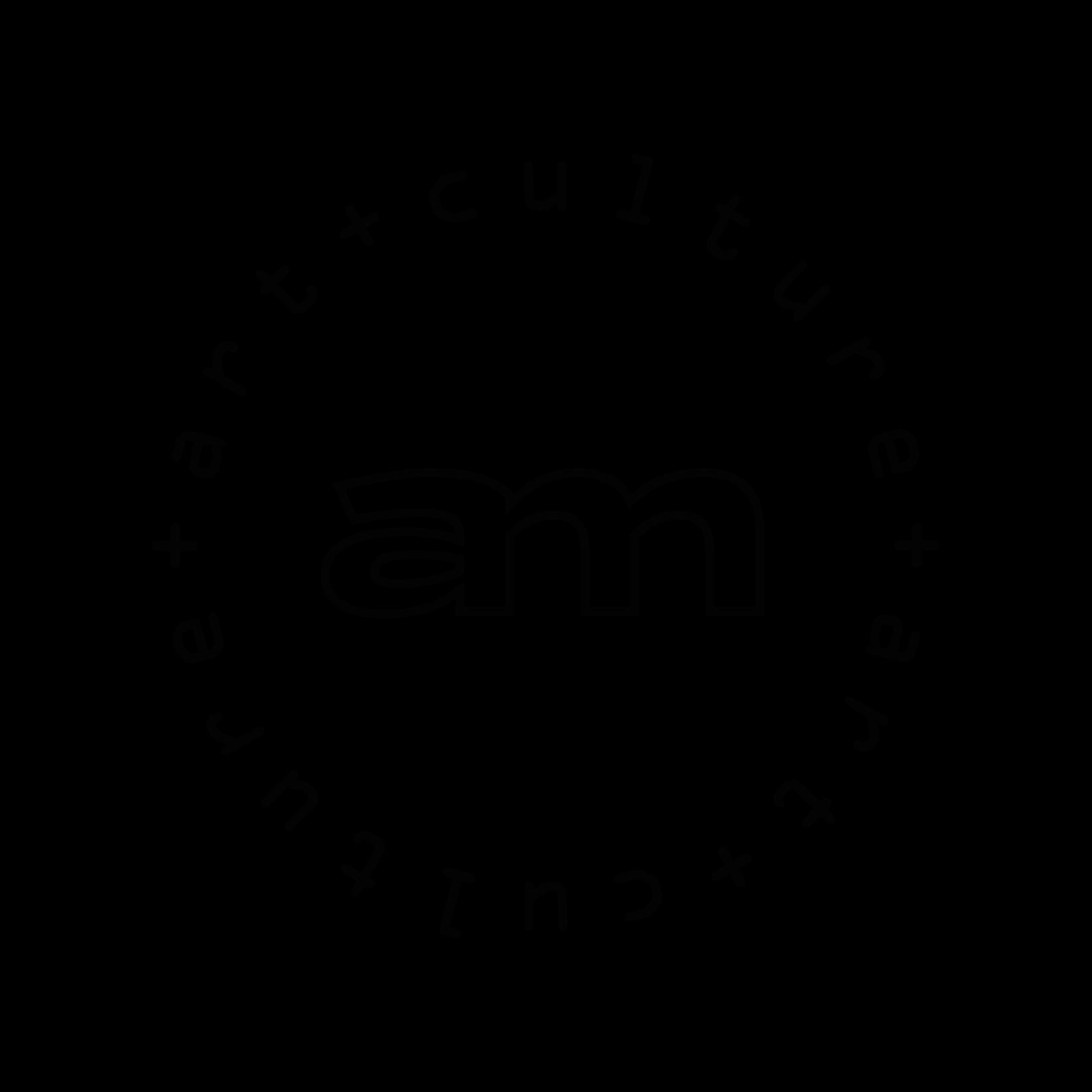 acid moons logo