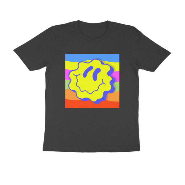 t shirt acid moons